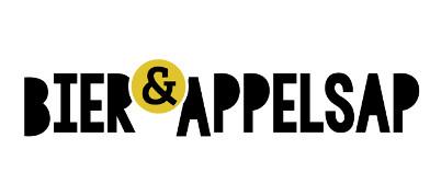 Bier en Appelsap