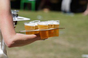 Bier en Appelsap Festival terugblik 2017