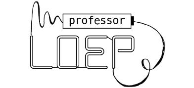 Prof Loep