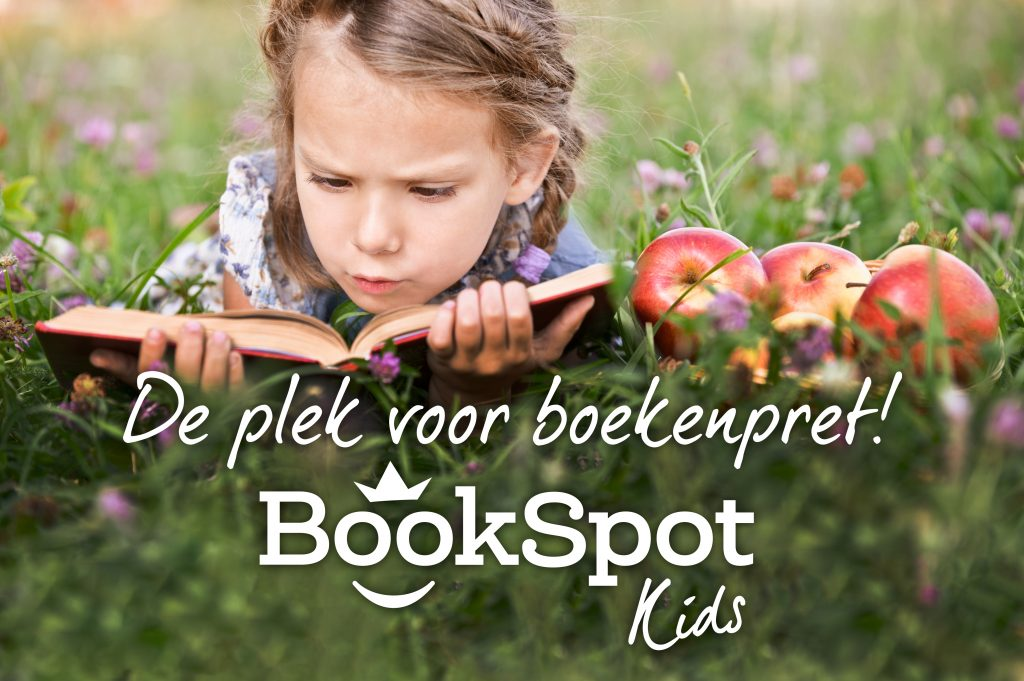boekenpret bookspot bier en appelsap festival hemelvaartsdag utrecht